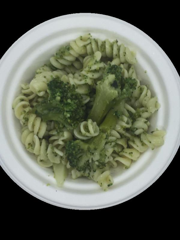fusilli-broccoletti-pranzo-milano-galantino-panificio