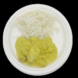 Pollo-curry-riso-pranzo-milano-galantino-panificio